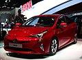 Toyota Prius 003.jpg
