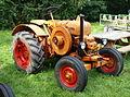 Tracteur Allgaier-01.jpg