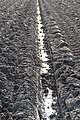 Tractor ploughing national championships Finland 2014 05.JPG