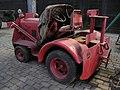 Tractording2.JPG