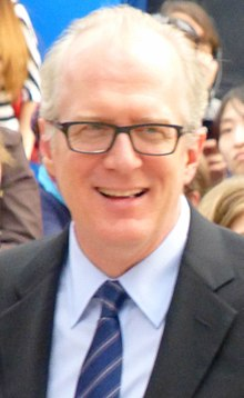 Tracy Letts at 2013 Toronto Film Festival.jpg