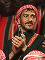 Traditional Bedouin Dress - Flickr - edbrambley.jpg