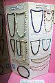 Traditional beads, Blantyre Chichiri Museum.jpg