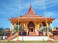 Traeng Trayueng, Cambodia - panoramio.jpg