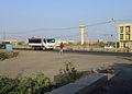 Trafic routier entre Afdera et Awash (1).jpg
