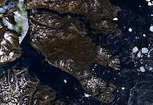 Traill Island NASA.jpg