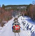 Train in Tölskä.jpg