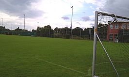 Trainings Complex Noord-Nederland2011-2.jpg