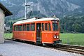 Trains Meiringen-Innertkinchen 8.jpg