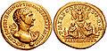 Trajan RIC 325 - 650918.jpg