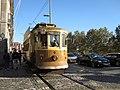 Tram (8147340855).jpg