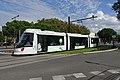 Tram Avignon 104.jpg