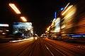 Tram Ride (4660639214).jpg
