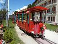 Trams du Riffelalp (Suisse)(2).jpg