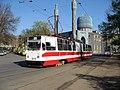 Tramvaj v Sankt-Petěrburgu (3).jpg