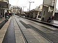 Tramway T3b 5.jpg