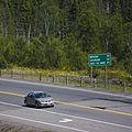 Trans-Canada Highway 2680131695 o.jpg