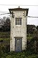 Transformador 36CL80 A Torre, Bueu.jpg