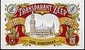 Transparant Zeep.jpeg