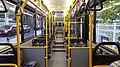 Transperth Volvo B7RLE (Volgren Optimus) TP2336-Interior (Facing Towards Rear).jpg