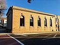 Transylvania Trust Company Building, Brevard, NC (32794819128).jpg