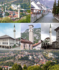 Travnik (collage image).jpg