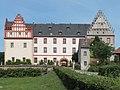 Trebsen Schloss 14.jpg