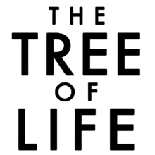 Description de l'image Tree of Life logo.png.