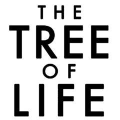 Tree of Life logo.png