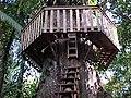 Treehouse roundwalk.JPG
