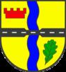 Treia Wappen.png
