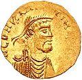 Tremissis of Constans II Pogonatus.jpg