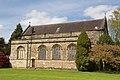 Trentham Gardens 2015 21.jpg