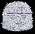 Tres-zapotes-rancho-cobata-monument-1.png