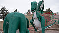 Trex at Dinosaur Park.jpg