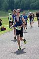 Triathlon Vallée de Joux 30-06-2013 - Course 1.jpg