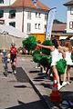 Triathlon de Gérardmer 2009 (11).jpg