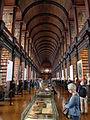 Trinity College Library 01.JPG