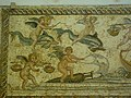 Tripoli - Nationalmuseum, Mosaik.jpg