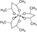 Tris(acetylacetonato)iron(III)-2D-by-AHRLS-2012.png