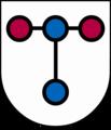 Troisdorf Wappen.png