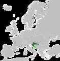 Trojedna kraljevina 1868.-1918. za wiki 02.png