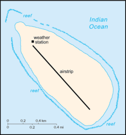 'Tromelin Island-CIA WFB Map.png' from the web at 'https://upload.wikimedia.org/wikipedia/commons/thumb/2/20/Tromelin_Island-CIA_WFB_Map.png/251px-Tromelin_Island-CIA_WFB_Map.png'