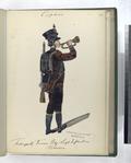 Trompeter Reg. Ligera Infanteria A... 1811 (NYPL b14896507-90813).tiff