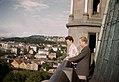 Trondheim - KMB - 16001000279544.jpg