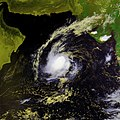 Tropical Cyclone 02A 26 sept 2001 0934Z.jpg