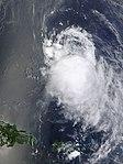 Tropical Storm Fiona in the Atlantic Ocean (4955246788).jpg