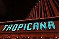 Tropicana neon (4100143064).jpg