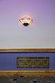 Troxy Art-Deco Lights 2.jpg