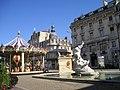 Troyes centre ville3.JPG